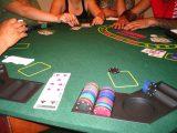 Tapahtumavedon online-kasinomerkkien tarjoamien palvelujen keskeiset piirteet